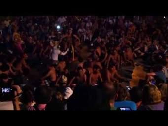 kecak dance2